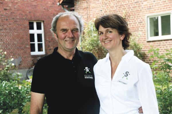 Bioland-Hof_Strotdrees_600px_Steffi_und_Ludger
